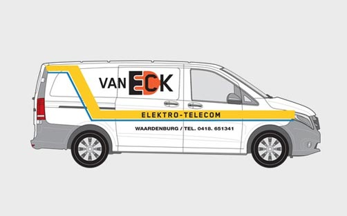 Eck Elektro Telecom