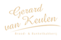 Autobelettering Beesd - Gerard van Keulen