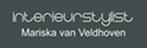 Autobelettering Everdingen - Interieurstylist