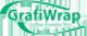 Autobelettering Waardenburg - GrafiWarp