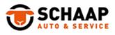 Autobelettering Waardenburg - Schaap