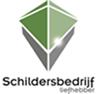 Autobelettering Waardenburg - Schildersbedrijf